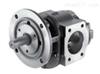 Kracht克拉克KF5RF1系列齿轮泵技术说明
