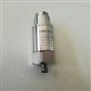 VMS601VMS601压电式速度传感器