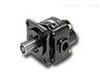 PARKER派克365系列齿轮泵技术要求