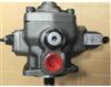 分解阿托斯ATOS叶片泵PFE型产品说明