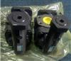 Kracht齿轮泵KF63RF2-D15主要工作性能特点