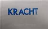 德国Karcht齿轮流量计VCL系列技术说明