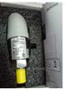Barksdale巴士德压力变送器623系列电子资料