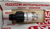 HYDAC压力传感器HDA4744-A-100-000