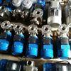 WBS不锈钢耐腐蚀离心泵