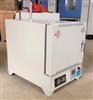 SAL-10厂家供应熔喷布喷头残胶气化炉