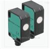 P+F超声波传感器UBE800-F77-SE2-V31