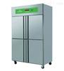 DWS-1000种子低温低湿储藏柜价格