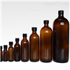 XU911-250ml棕色螺口玻璃瓶报价