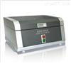 EDX1800BS金属成分检测仪 钢铁元素分析仪