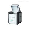 EDX2000H金属成分测试仪,金属无素检测仪
