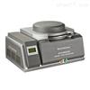 EDX4500H金属元素测试仪_合金成分检测仪