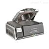 EDX4500金属成分测试仪