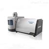 ICP2060TICP光谱仪