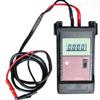 QJ41A 數顯雷電管測試儀