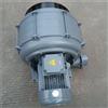 HTB100-304/2.2KW中国台湾进口HTB系列透浦式中压鼓风机