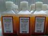 PAN血清代理PANP30-3302胎牛血清