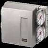 西门子FF总线6DR5610-0NP00-0AA0阀门定位器