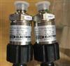 HYDAC压力传感器HDA4745-A-400-000/贺德克