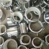 熔喷布高温陶瓷电加热器