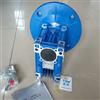 NMRW050-60紫光NMRW050高效率蜗轮减速机