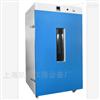 立式DHG-9925A電熱恒溫鼓風干燥箱