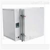 BPG系列高温鼓风干燥箱