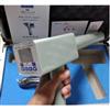 RM2030手持式辐射检测仪(可送检)