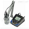 美国优特Ion2700台式离子测量仪(1800g)