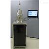 NSC-3500(A)全自动磁控溅射系统