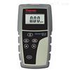 美国优特TDS6+手持式TDS测定仪(现货)