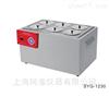 恒温水浴锅SYG-1210|SYG-1220|SYG-1230