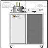NRE-4000(ICPA)全自动ICP刻蚀系统