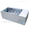 KL-110X50水浴恒溫搖床 振蕩器
