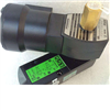 SCE210C094美国阿斯卡ASCO电磁阀供应