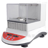 IS-RDD83型PCR板全温振荡器