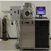 NTE-4000(A)全自动热蒸发系统