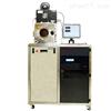 ICPECVD等离子体化学气相沉积系统