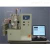 NMC-4000(A)全自动PAMOCVD系统