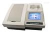 TP-2C总磷,磷酸盐多参数测定仪价格