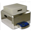 SWC系列/LSC系列兆声清洗机