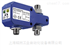 EGE-ELEKTRONIK流量传感器/中国公司