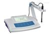 TCPI型实气象验室pH计价格
