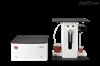 AccuSizer 780 SISAccuSizer 780 SIS过滤器效率检测仪