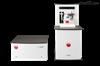 AccuSizer A7000 APS大乳粒分析仪