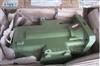 R45/100 FL-Z-W-SAE2-R德国Rickmeier齿轮泵R45/100 FL-Z-W-SAE2-R