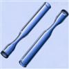 2003004hilgenberg授權代理 用于熱分析的玻璃坩堝