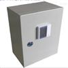 NF111-DK-1-30热风幕控制箱报价