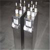 JD56-RFM8 1.7-1500-0.25S电热电容器报价