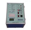 OMJS(箱式) 变频介质损耗测试仪厂家